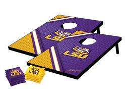 Wild Sports Louisiana State University Tailgate Beanbag Toss