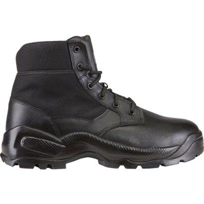 5.11 Tactical Men s Speed 2.0 Tactical Boots  9d6b031a11