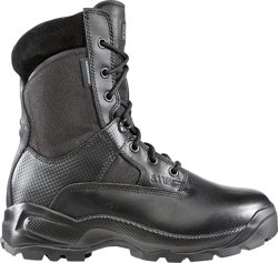 Men's ATAC Storm Tactical Boots