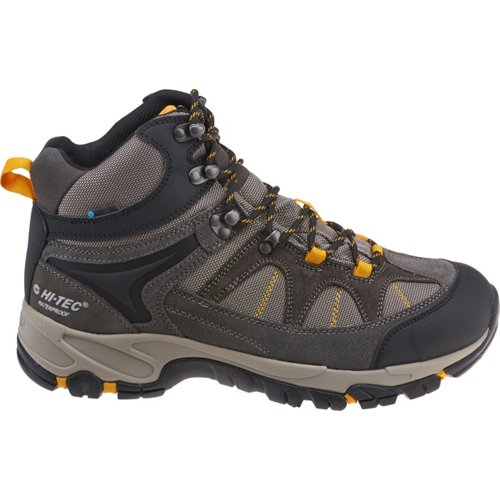 f4e4d807eea Men's Hiking Boots | Hiking Boots For Men, Waterproof Hiking Boots ...