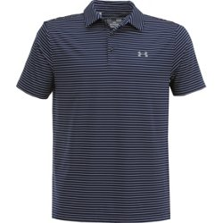 Men's Playoff Polo Shirt