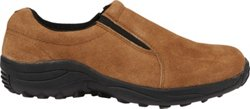Magellan Outdoors Men's Colton Casual Shoes