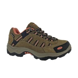 Adults' Bandera Low Waterproof Hiking Boots