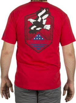 Men's Folds of Honor Graphic T-shirt