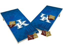 Wild Sports Tailgate Toss XL SHIELDS University of Kentucky