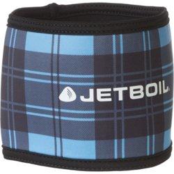 Jetboil MiniMo Accessory Cozy