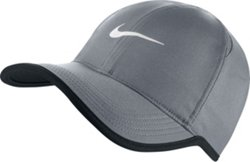 Nike Adults' Featherlight Cap