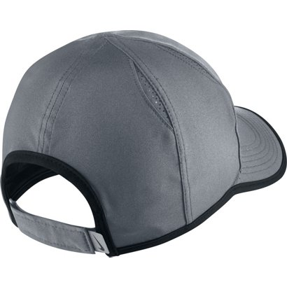 Nike Adults  Featherlight Cap  b2e39559312