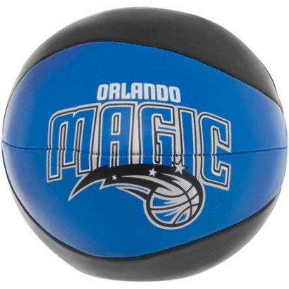 61068563a36 Jarden Sports Licensing Kids' Orlando Magic Free Throw 4