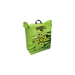 Morrell Bone Collector MLT Super Duper Target Replacement Cover