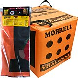 Morrell Vital Signs Double-Duty Field-Point Target Replacement Cover