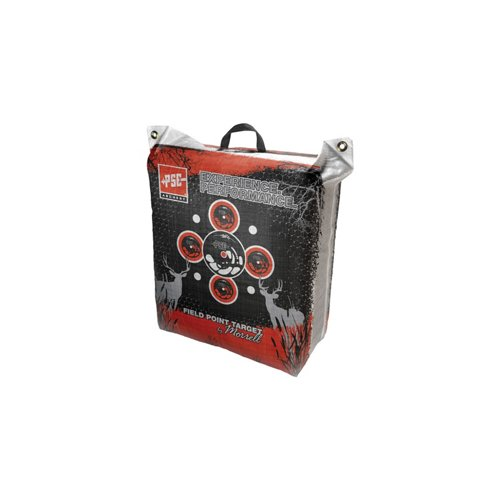 Morrell PSE Field-Point Target Replacement Cover