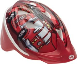 Bell Infants' Mini Helmet