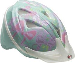 Bell Infants' Mini Helmet