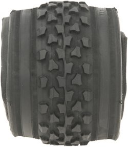 "Bell Traction 27.5"" Mountain Bike Tire"