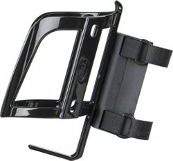 Bell Clinch 600 Bottle Cage
