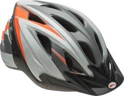 Bell Adults' Surge™ Helmet
