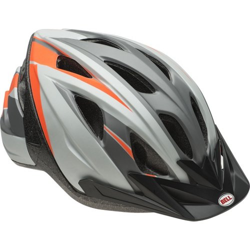 Bell Adults' Surge™ Helmet
