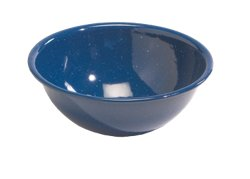 "Texsport 6"" Enamelware Mixing Bowl"