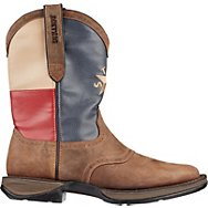25% Off Western Boots