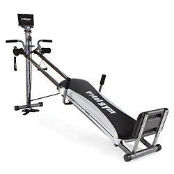 Total Gym® 1400 Home Gym System