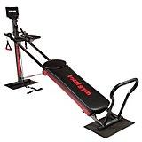 Total Gym® 1900 Home Gym System