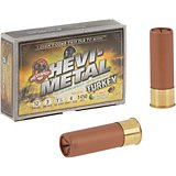 HEVI-Metal™ 12 Gauge Turkey Shotshells