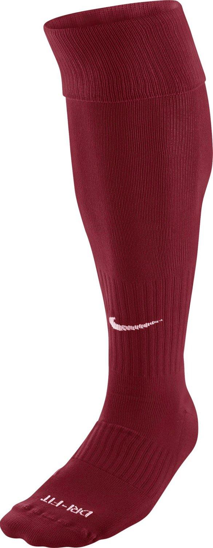 3fc1840847f Nike Adults  Dri-FIT Classic Soccer Socks