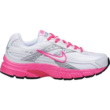 91de61e9 Women's Initiator Running Shoes