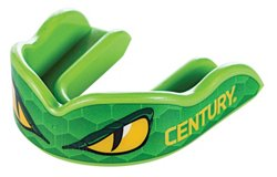 Century Youth Snake Eyes Mouth Guard