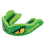 Century Snake Eyes Mouth Guard