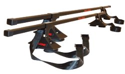Malone Auto Racks VersaRail™ Bare Roof Cross Rail System