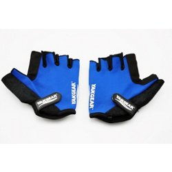 Adults' Anglers' Paddling Gloves
