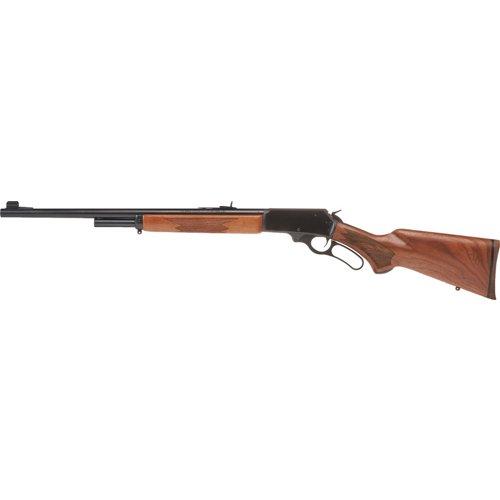 Marlin® Model 1895 .45-70 Gov't Lever-Action Centerfire Rifle