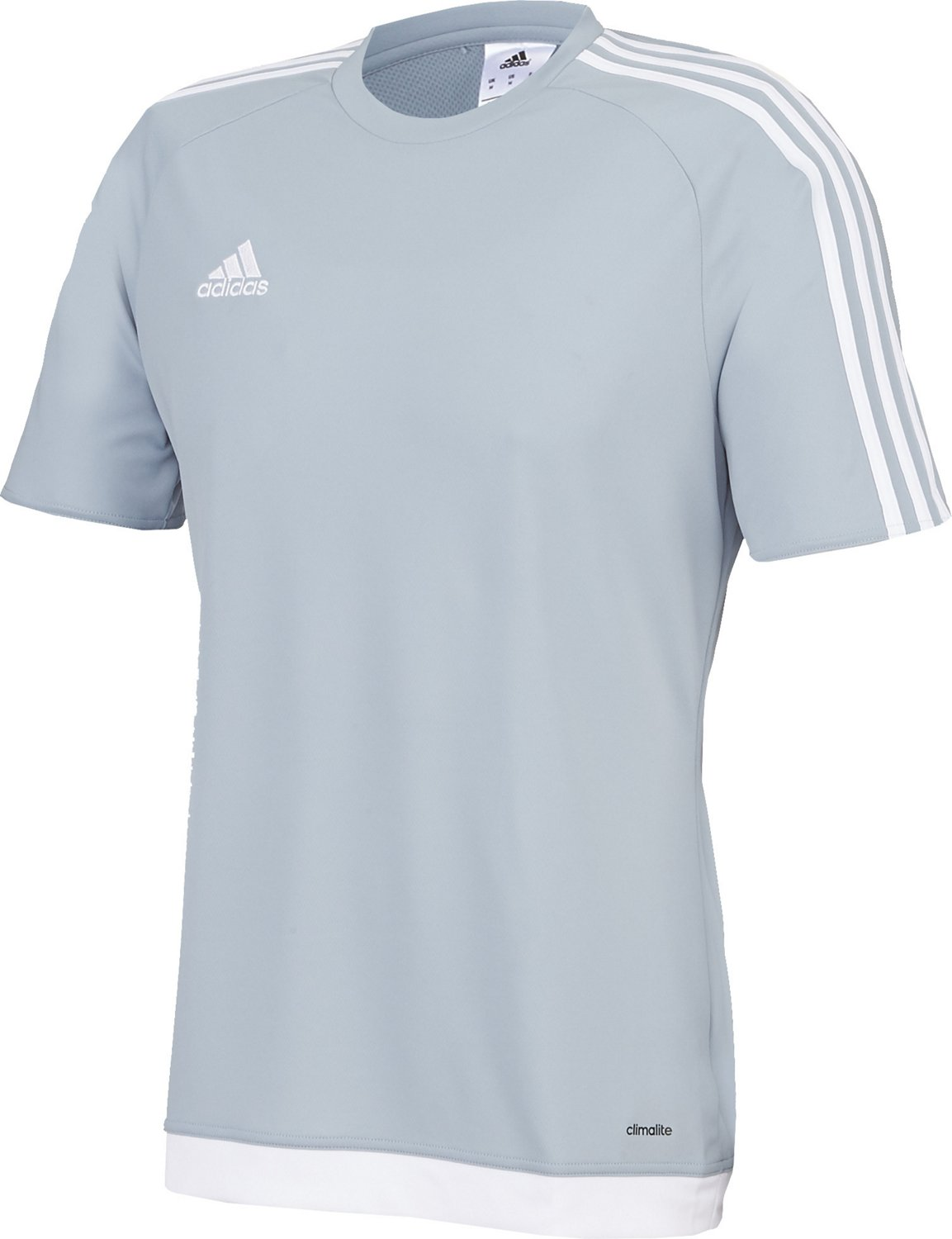 f87291cad Display product reviews for adidas Men s Estro 15 Soccer Jersey