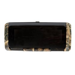 Realtree Camo Marine Universal Splash Guard