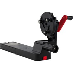 Berkley® Portable Line Spooler
