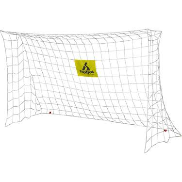 Brava 6 ft x 12 ft Soccer Goal Replacement Net
