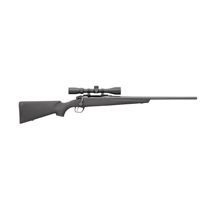 Remington M783 .308 Win Bolt-Action Rifle – Rifles Center Fire at Academy Sports