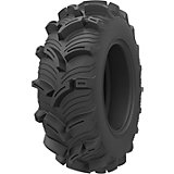 Kenda Executioner K538 ATV Tire