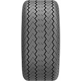 Kenda Hole-N-1 Golf Cart Tire