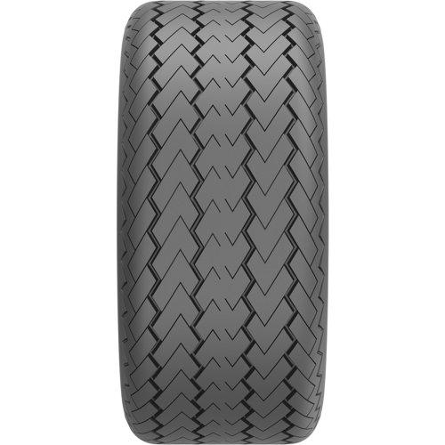 Kenda Hole-N-1 Golf Cart Tire