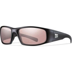 Hideout Tactical Sunglasses