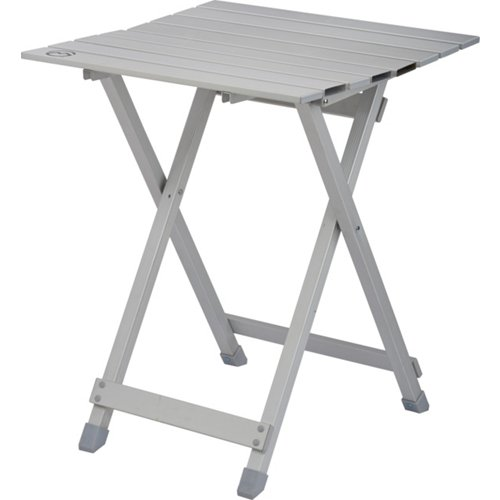 Magellan Outdoors Aluminum Folding Table