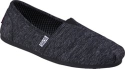 SKECHERS Women's BOBS Plush Slip-On Casual Shoes