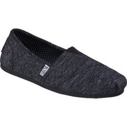 Women's BOBS Plush Slip-On Casual Shoes