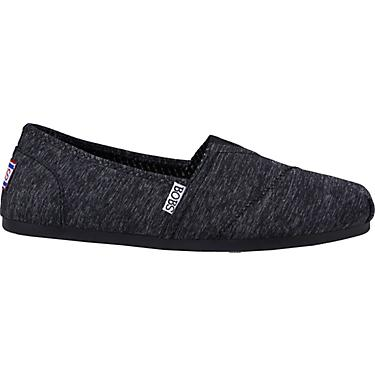 free shipping cheapest exclusive deals SKECHERS Women's BOBS Plush Slip-On Casual Shoes