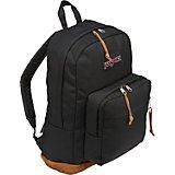 JanSport Right Pack Backpack 394f9da71c3b0