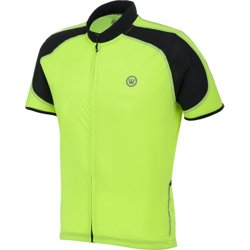 Men's CORE Streamline Cycling Jersey
