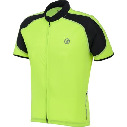 ... Canari Men s CORE Streamline Cycling Jersey. Men s Shirts. Hover Click  to enlarge e7ae970d2